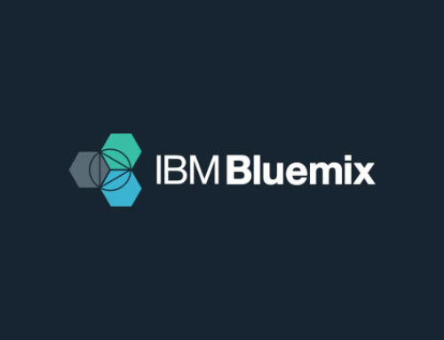 Getting Started: Existing Xpage on IBM Bluemix/Hybrid Application
