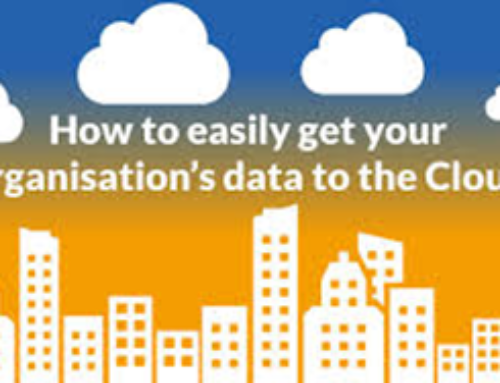 Quickr to Office 365 Migration: Data Quality