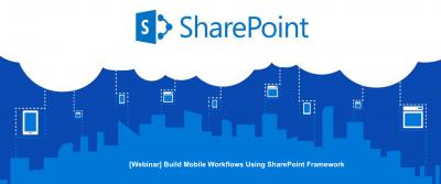 SharePoint-webinar